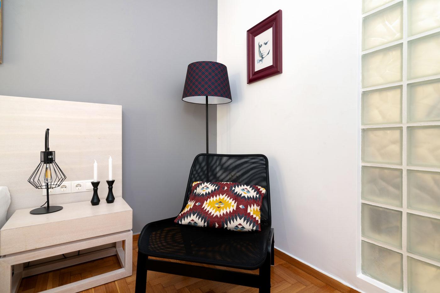 Heloni-Apartment-Lyto-1400x935-5.jpg