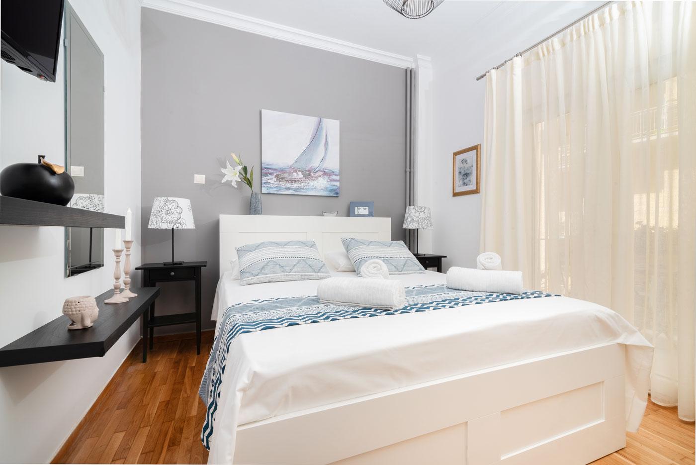 Heloni-Apartment-Lyto-1400x935-8.jpg