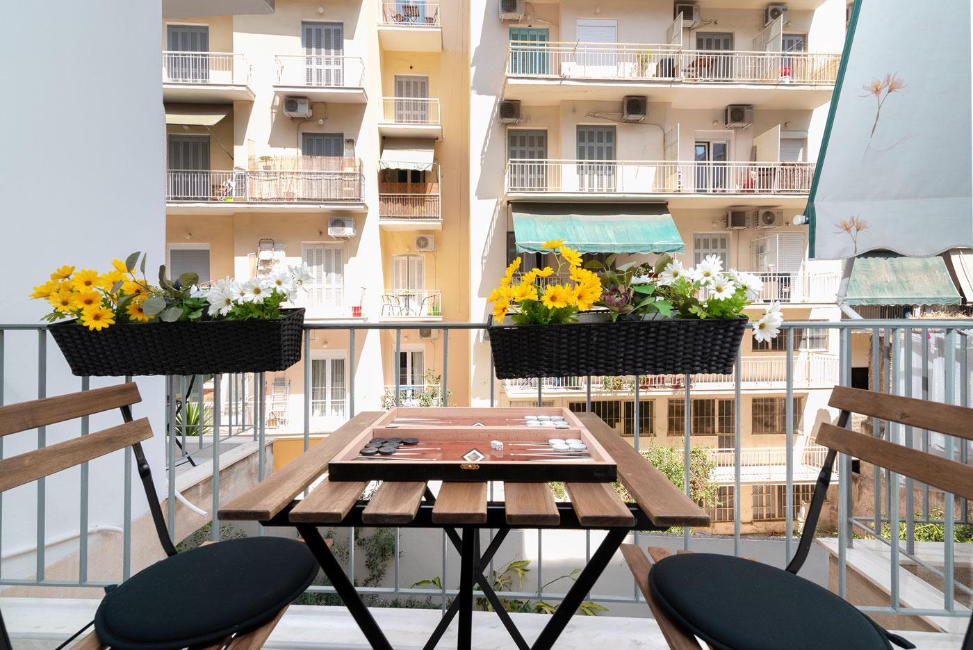 Heloni-Apartment-Lyto-1400x935-7.jpg