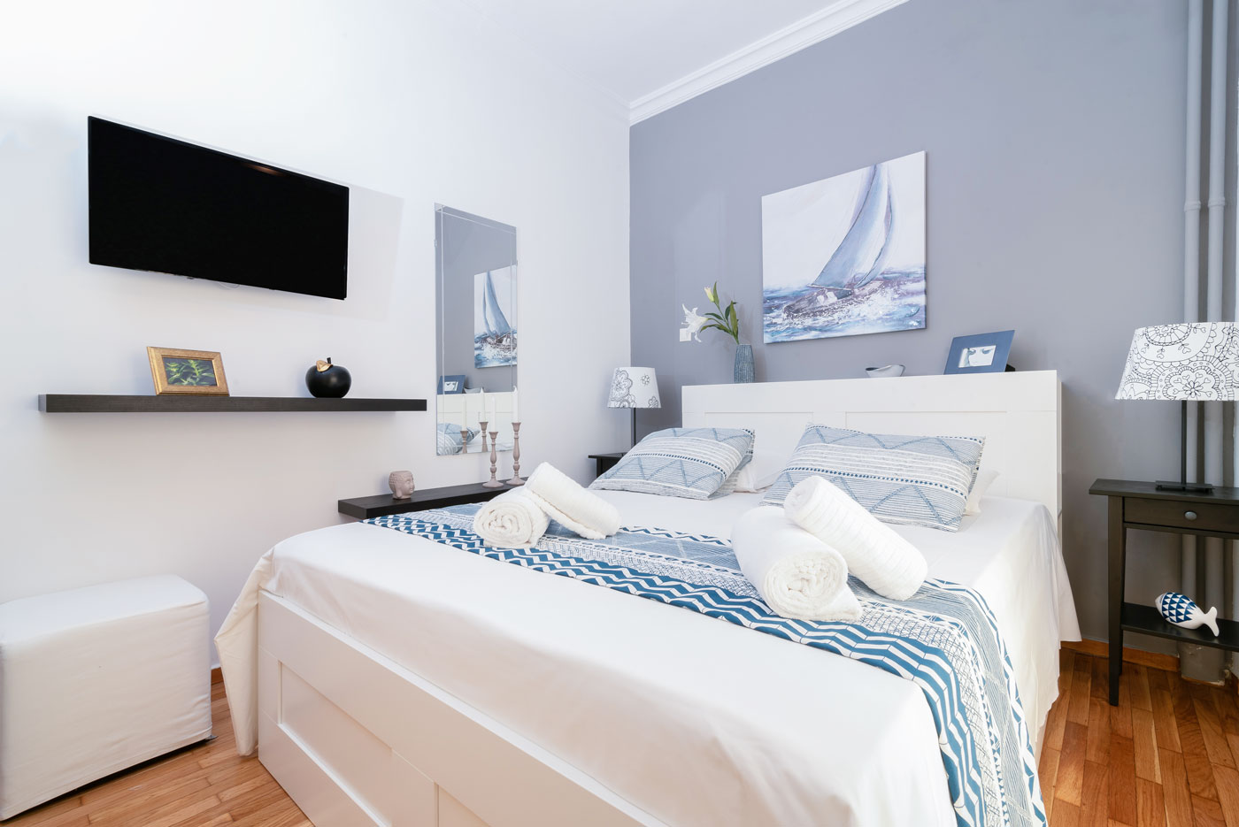 Heloni-Apartment-Lyto-1400x935-9.jpg