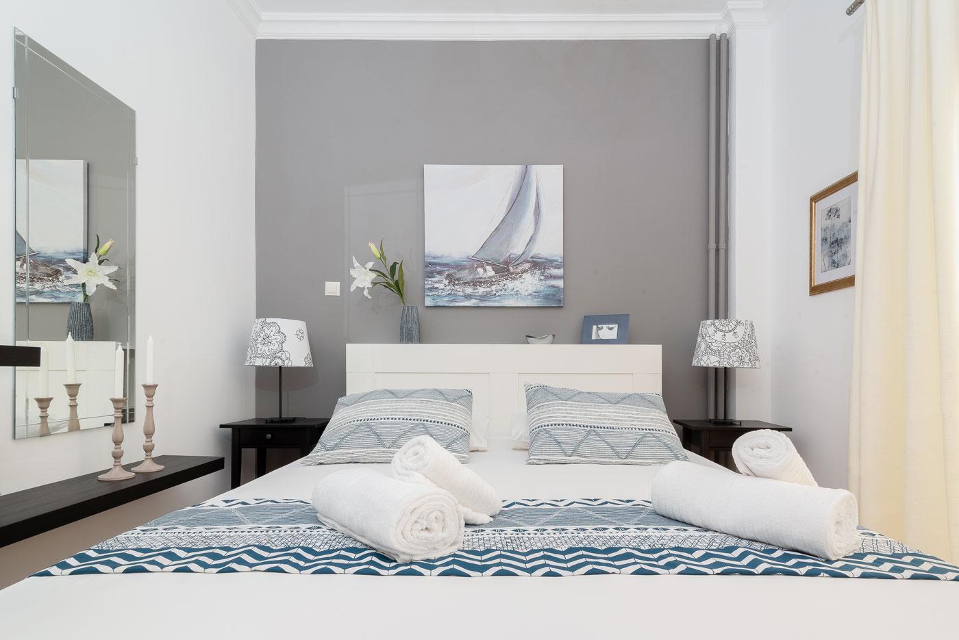 Heloni-Apartment-Lyto-1400x935-10.jpg