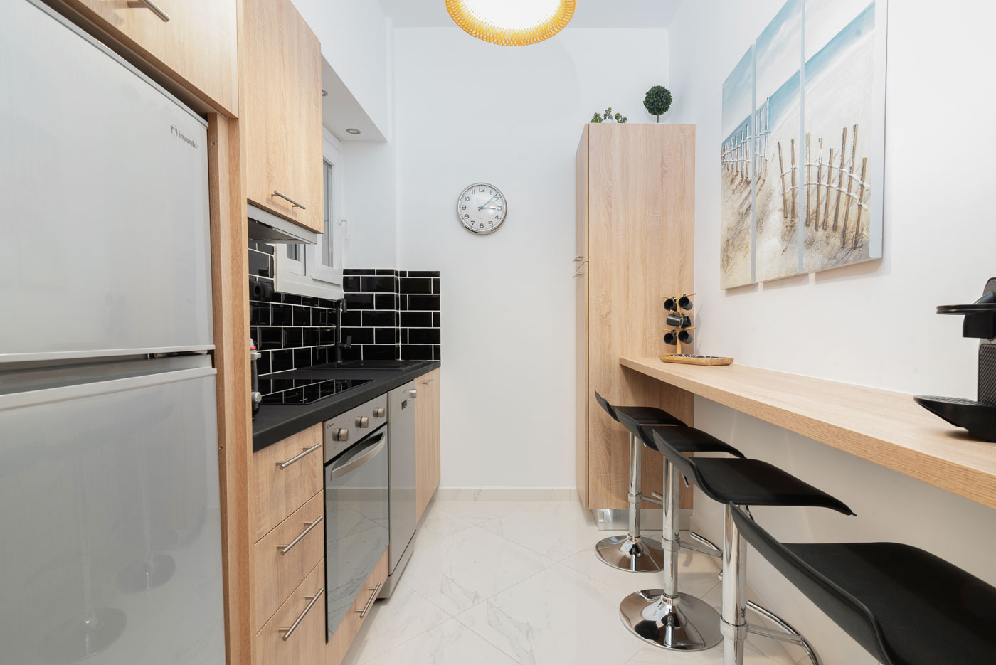 Heloni-Apartment-Lyto-1400x935-14.jpg