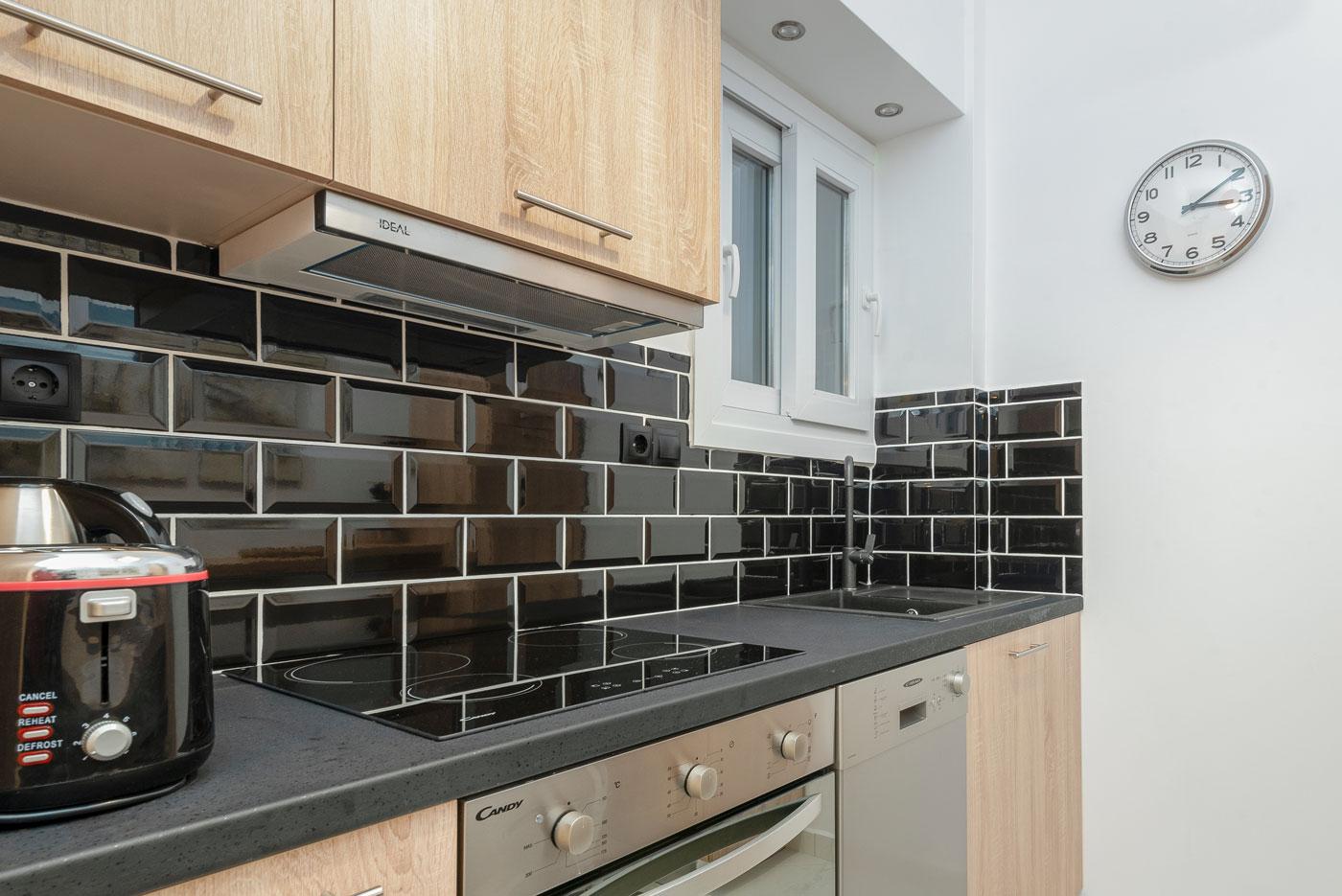Heloni-Apartment-Lyto-1400x935-16.jpg