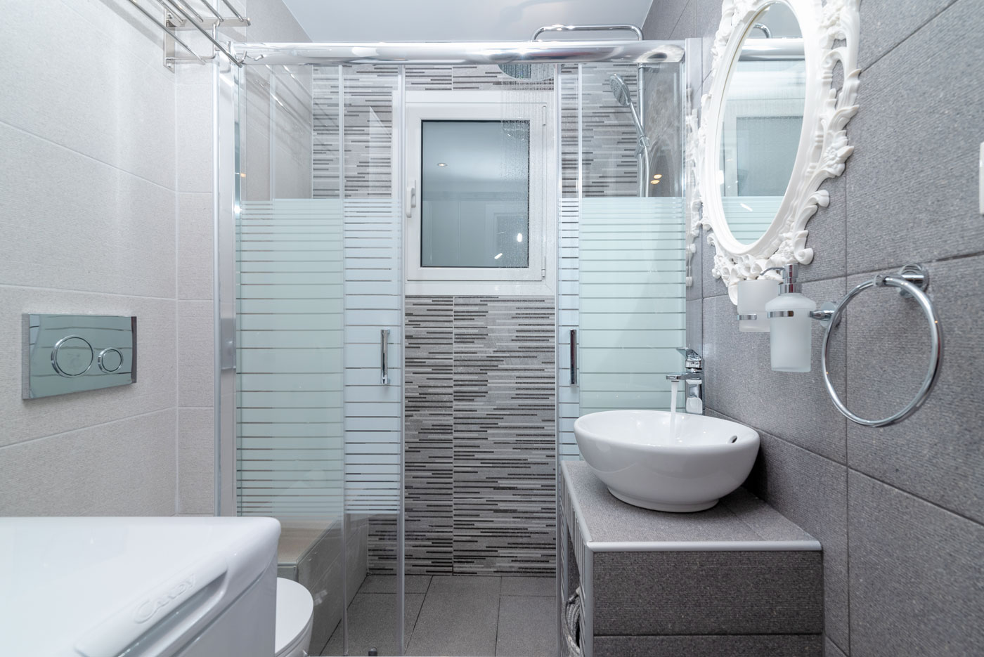 Heloni-Apartment-Lyto-1400x935-18.jpg