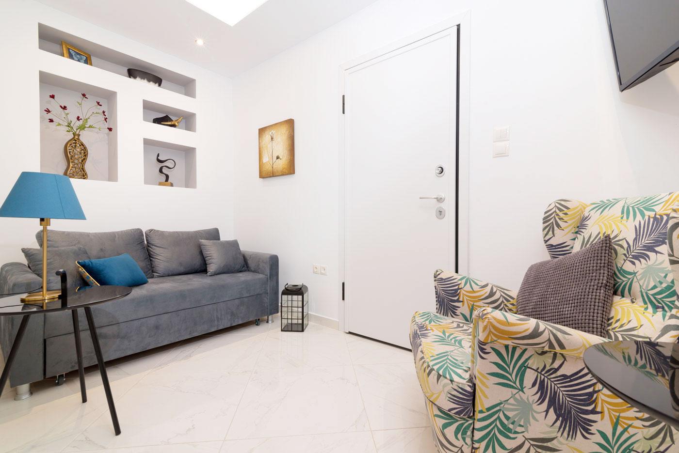 Heloni-Apartment-Lyto-1400x935-21.jpg