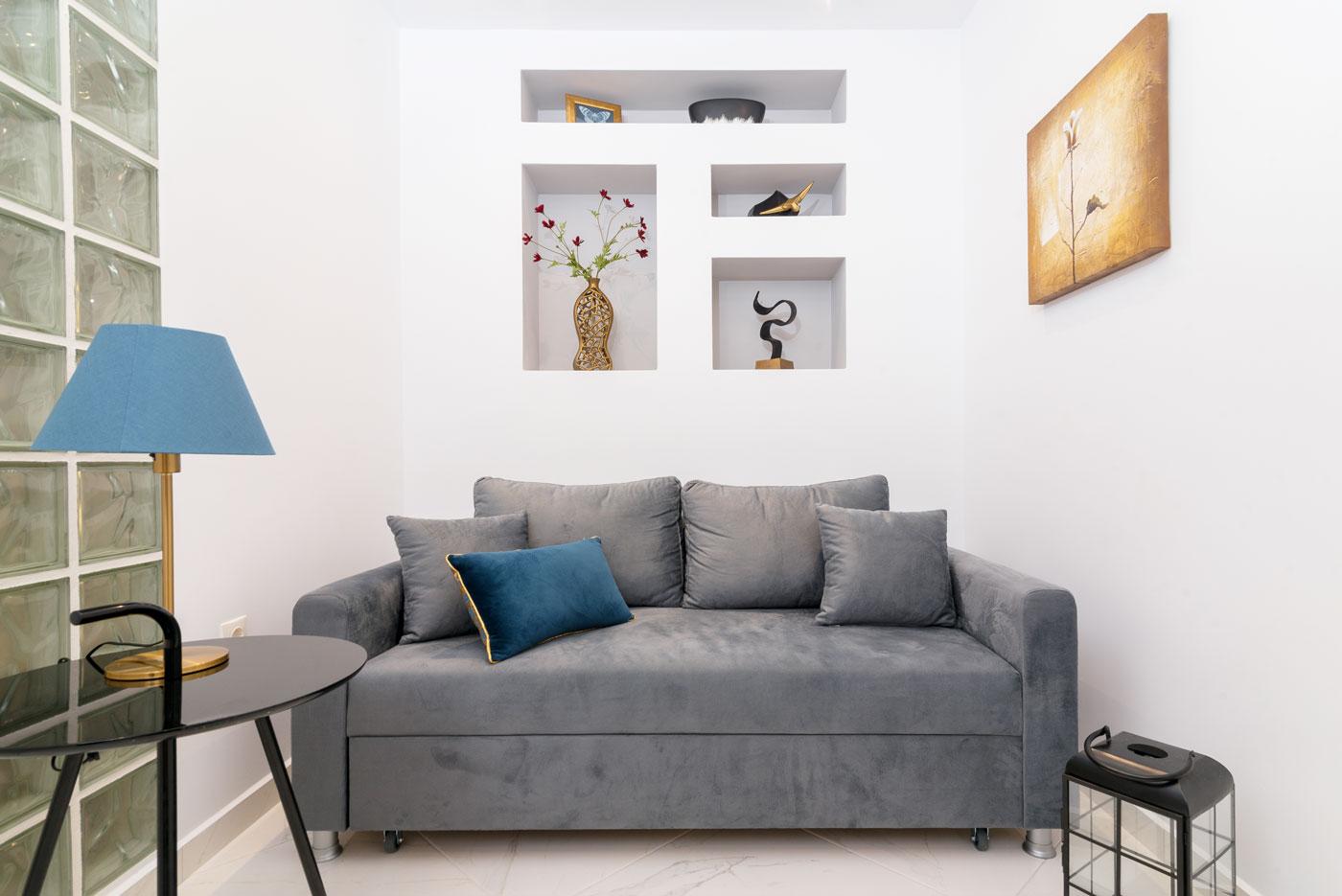 Heloni-Apartment-Lyto-1400x935-23.jpg