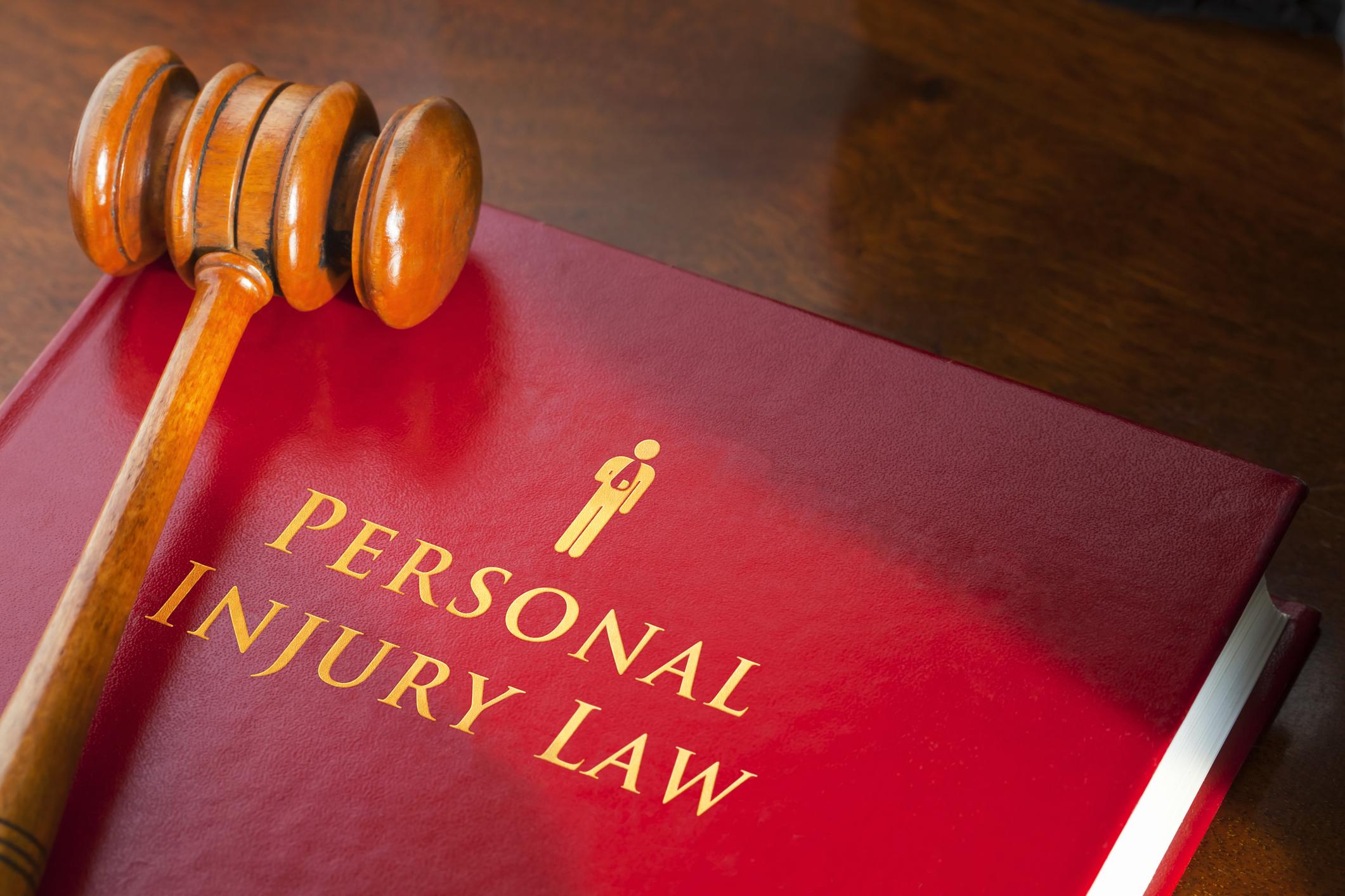 black-personal-injury-attorneys-charlotte-mecklenburg-county-north-carolina.jpg