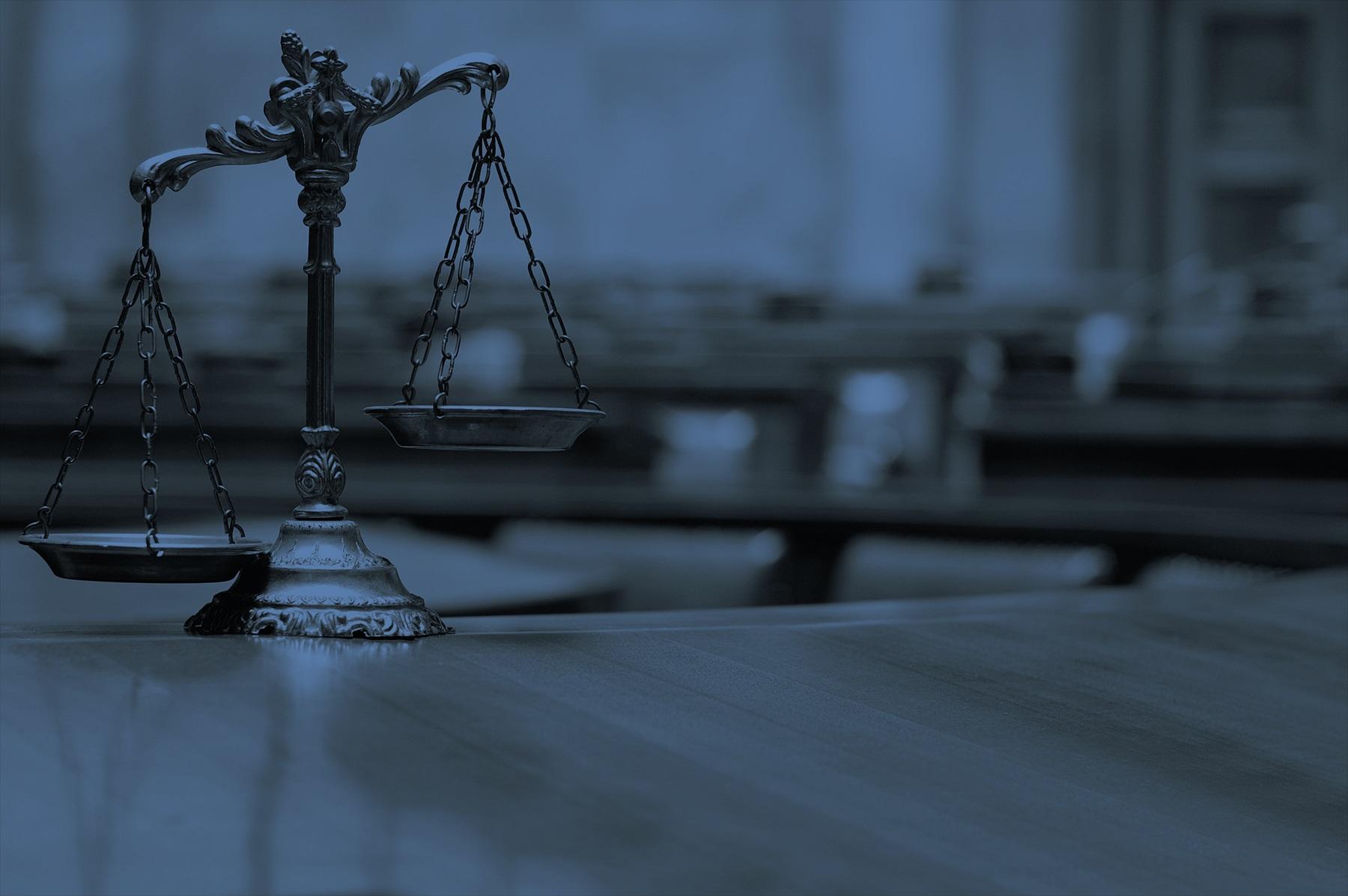 Mecklenburg Criminal Defense Attorneys Charlotte NC.jpg