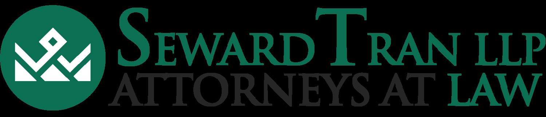 seward tran attorneys at law drug defense black law firm mecklenburg country sherrod seward darlene harris.png