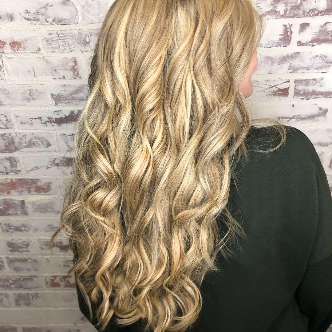 Extensions by Ziggy