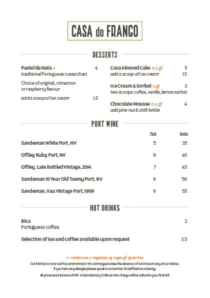 CDF Dessert Menu September 2019.jpg