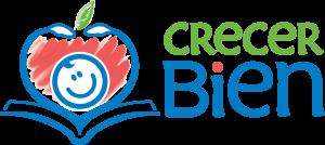 Crecer-Bien-Logo+Iso