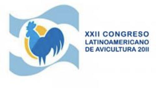 CLA Argentina 2011.png