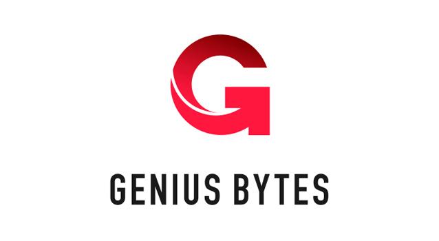 Genius Bytes.jpg