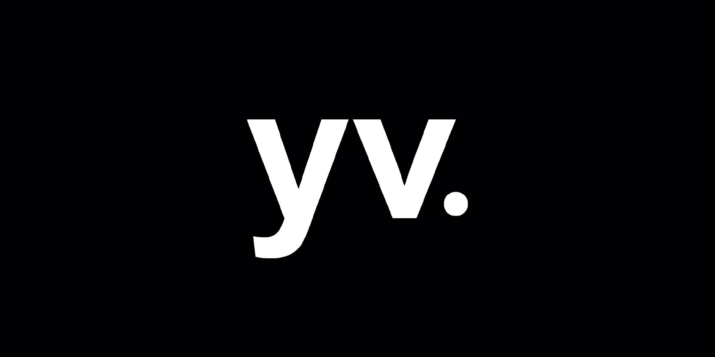 YV Logo.jpg