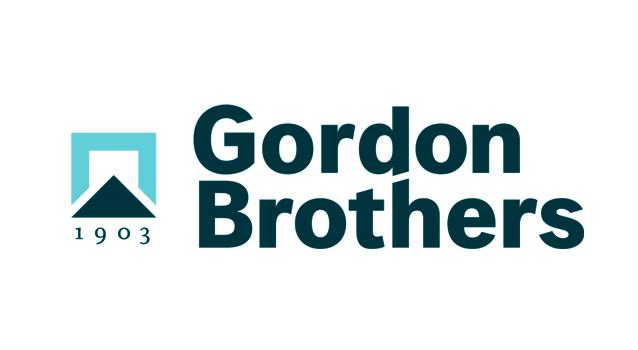 Gordon Brothers.jpg