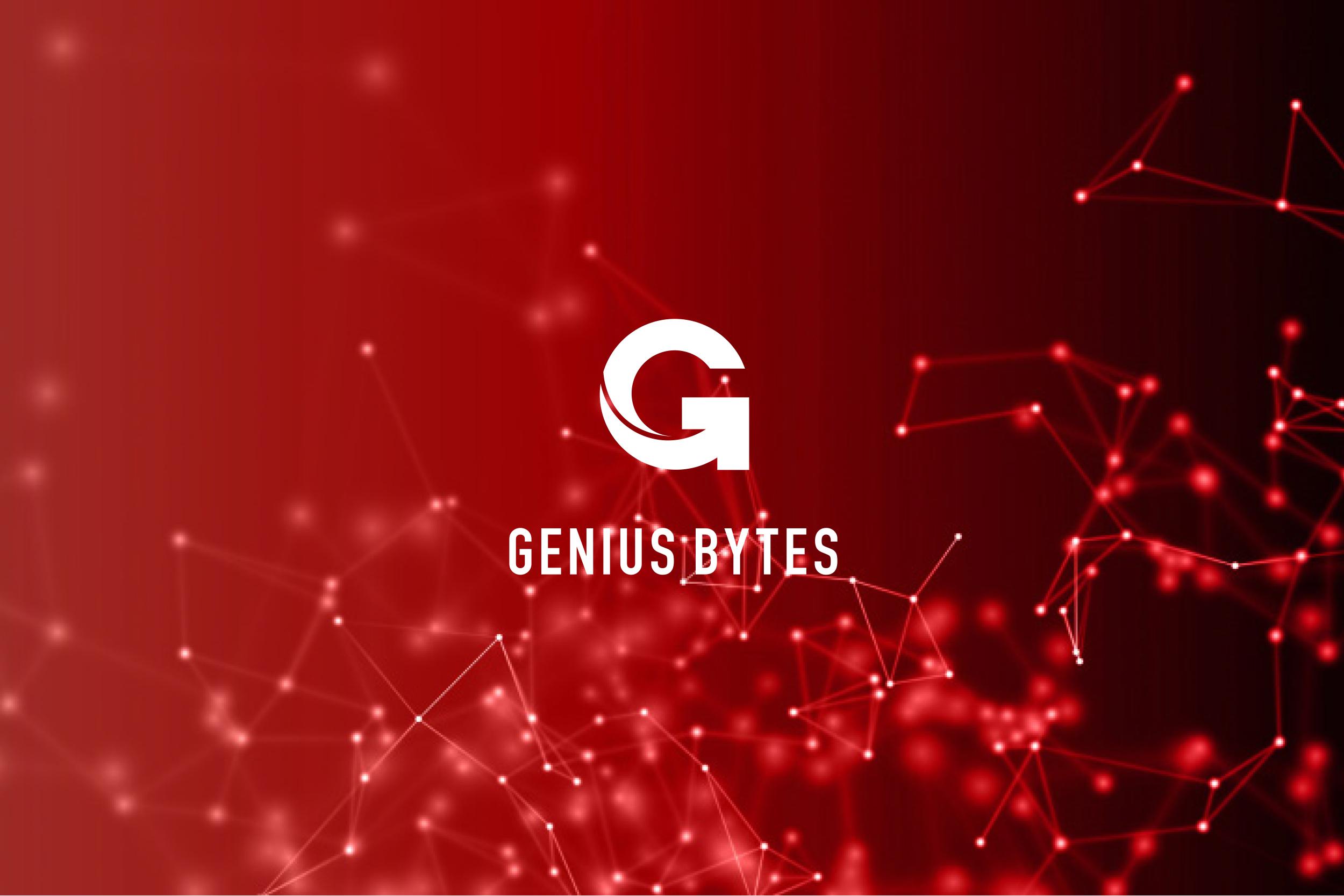 Genius bytes_1.jpg