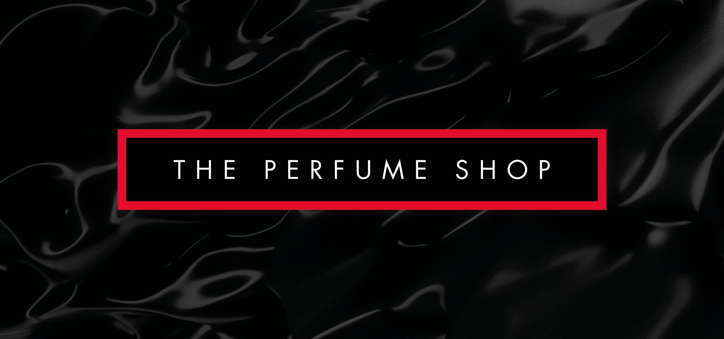 Cake_The Perfume Shop_Blog.jpg