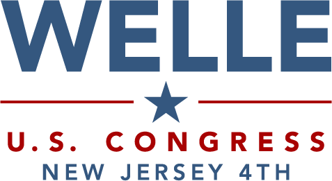 Logo_Welle-for-Congress_FINAL-2.png