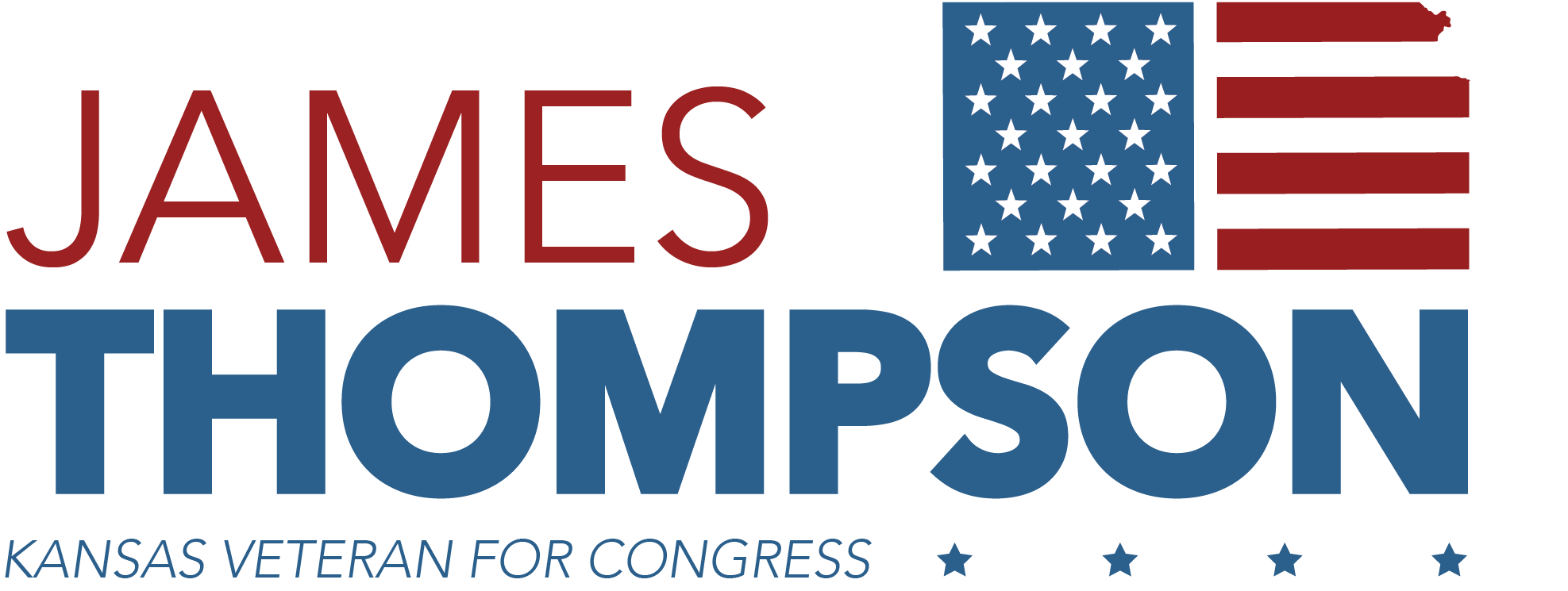 JamesThompsonforCongressLogo.png