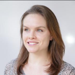 Julia Lindpaintner  Multi-disciplinary strategic designer