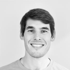 Andrew Lutes  Data Scientist