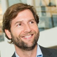 Dave Rothenberg  Co-Founder, Privia Health