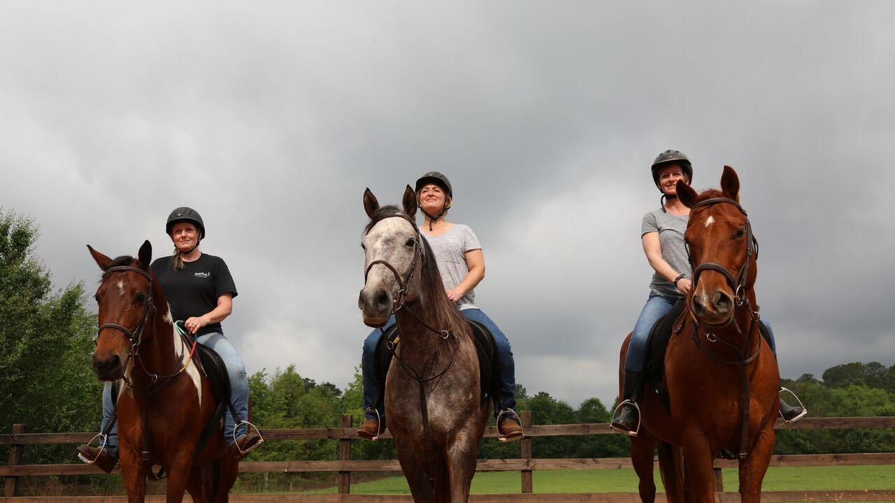 3 riders.jpeg