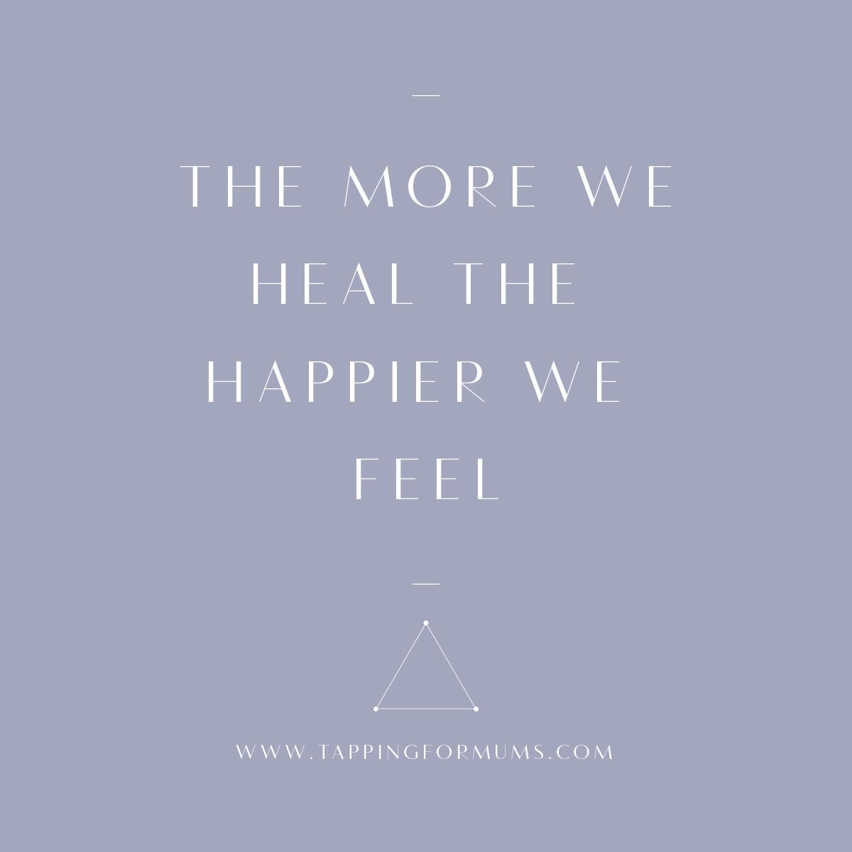 The-more-we-feel-the-happier-we-feel.jpg