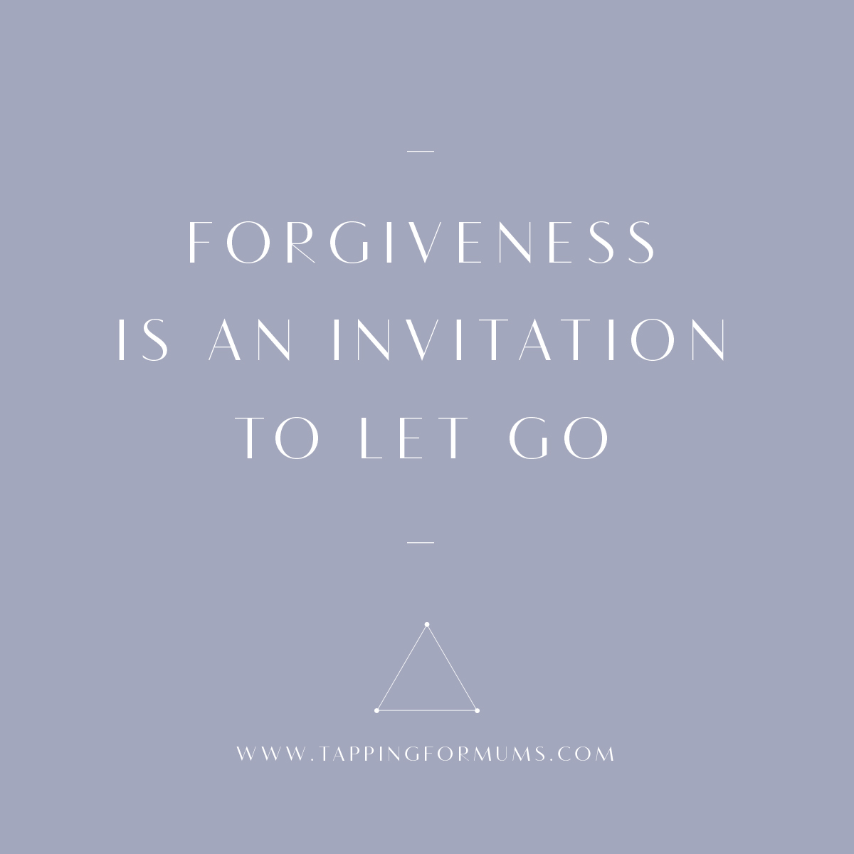 Forgiveness-is-an-invitation-to-let-go.jpg