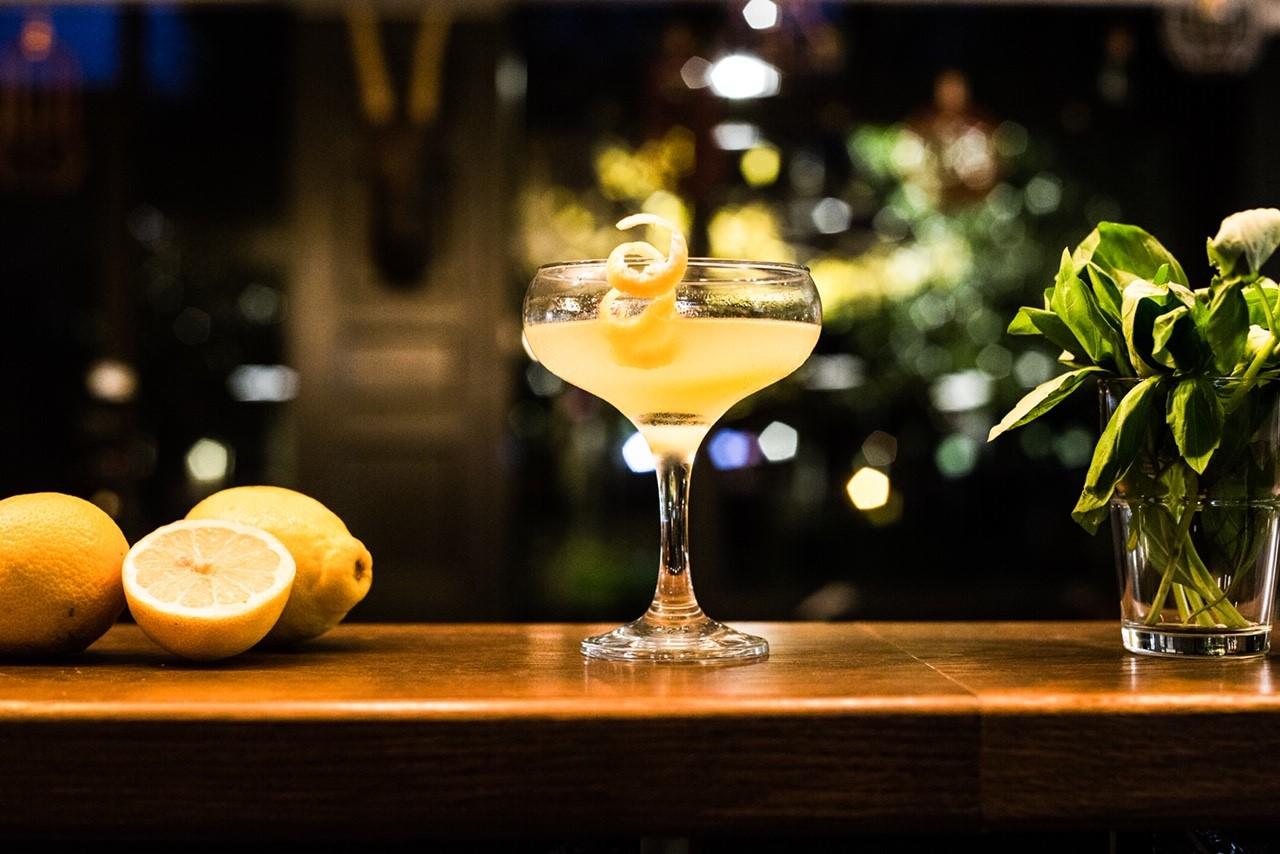 thumbnail_Social Hours cocktail 2.jpg