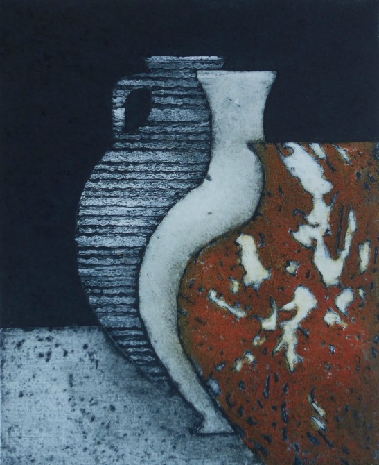 Trio_of_Pots_Collagraph_16cmx13cm_Edition_of_11.JPG