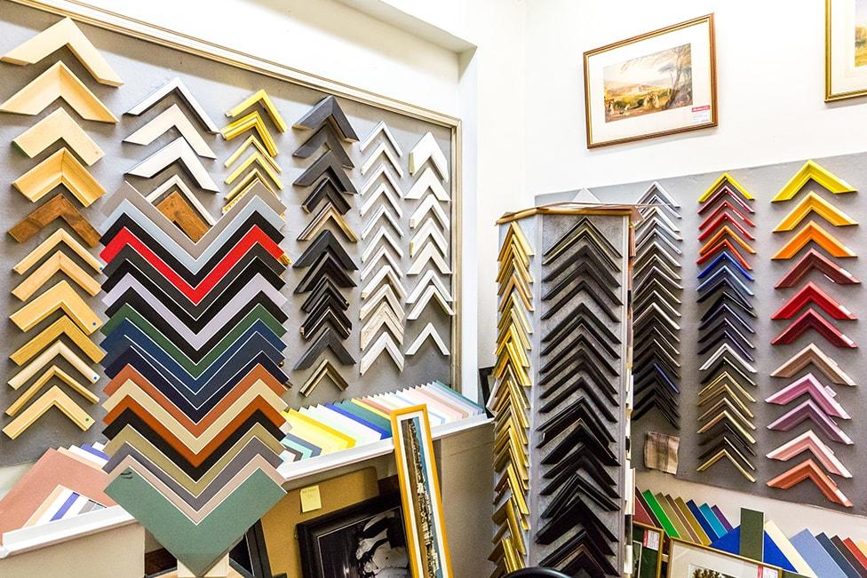 Leigh Gallery in Hampton Hill, London, photo by Cristina Schek(7).jpg