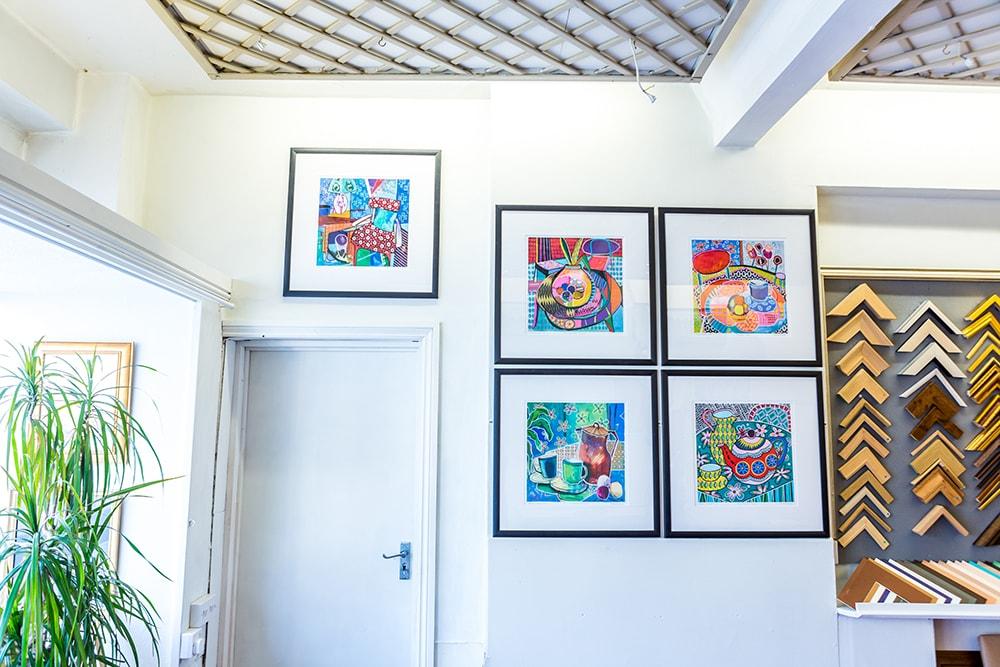 Leigh Gallery in Hampton Hill, London, photo by Cristina Schek(11).jpg