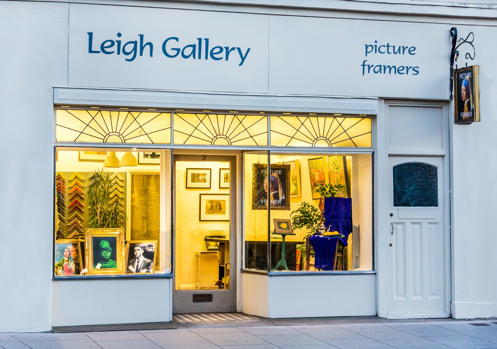 Leigh Gallery (3 - edited)-min.jpg