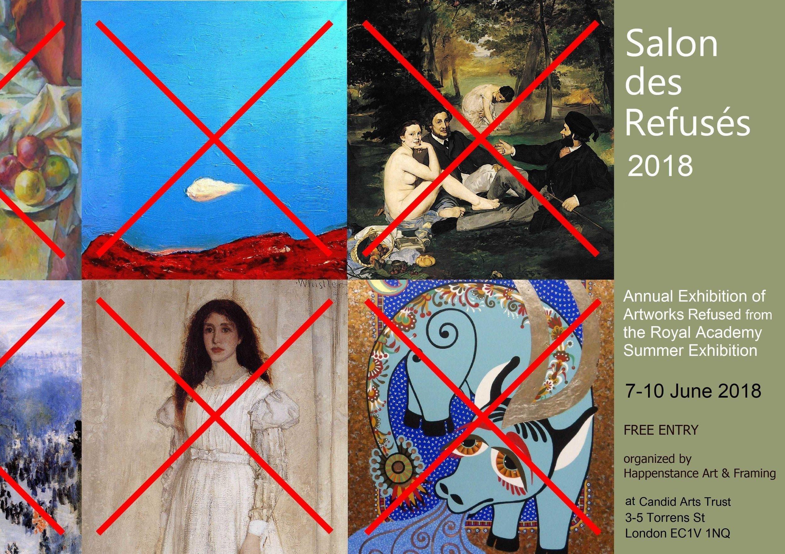 Salon des Refuses 2018 Invitation -min.jpg