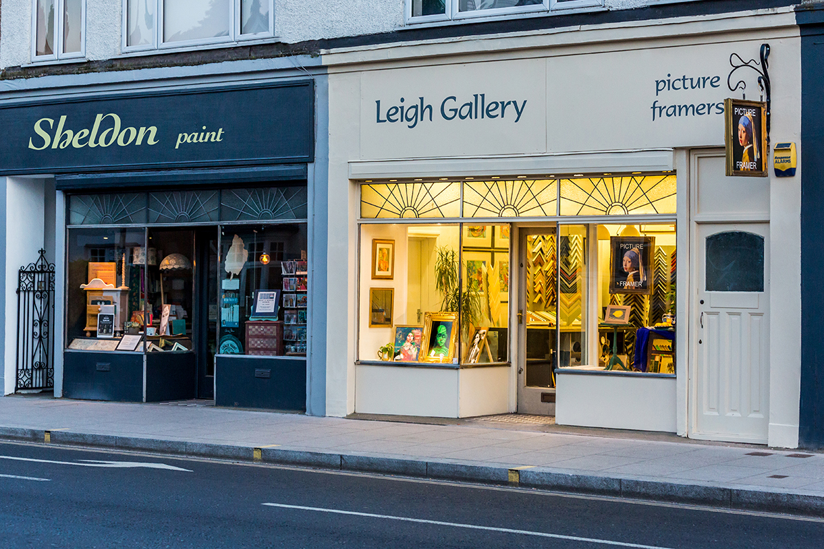 Leigh Gallery (7cropped)-websize.jpg