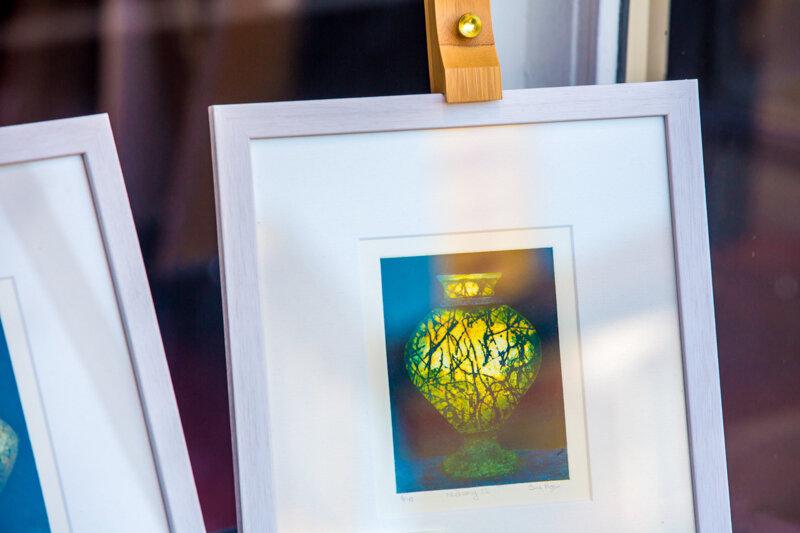 Leigh Gallery in Hampton, photo credit Cristina Schek (2).jpg