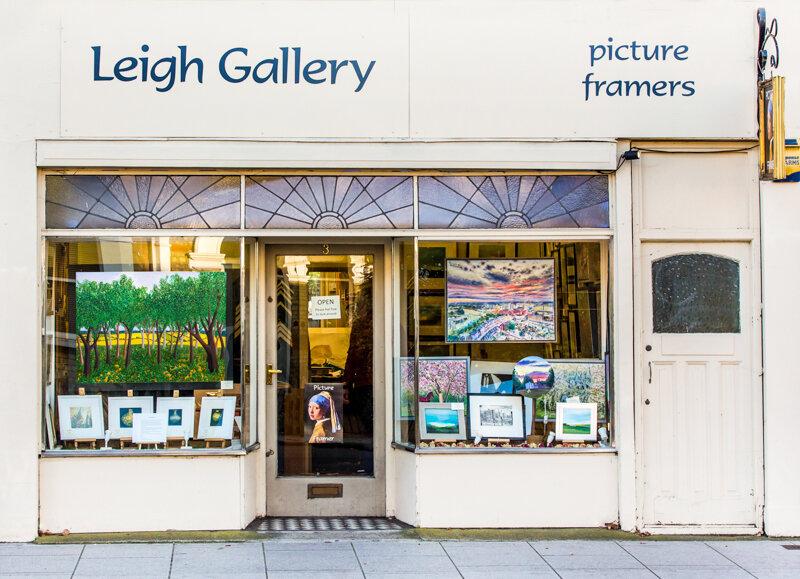 Leigh Gallery in Hampton, photo credit Cristina Schek (35).jpg