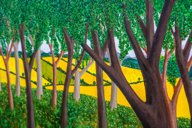 Leigh Gallery in Hampton, photo credit Cristina Schek (15).jpg