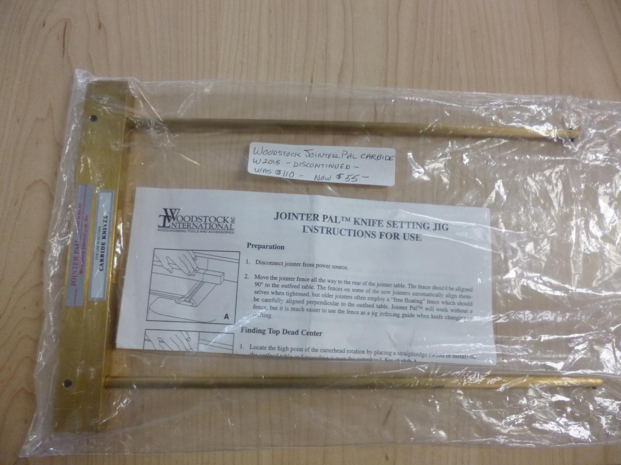 P1030025 (1).JPG