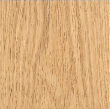 Red Oak - 4/4Plain Sawn