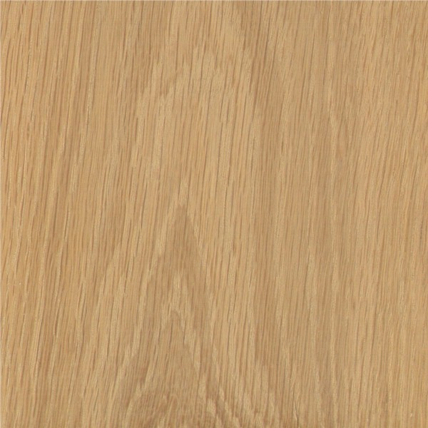 White Oak - 4/4Plain Sawn