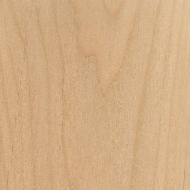 Red Alder - 4/4Plain Sawn**Currently Out Of Stock**