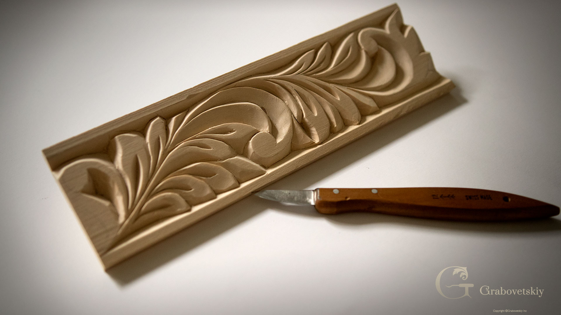 Woodcarving-for-Beginner.jpg