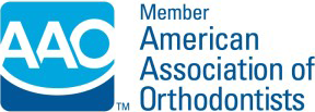logo-American-Association-of-Orthodontics-New-300x112.png