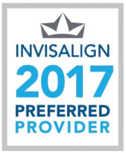 Beecroft-Orthodontics-Invisalign-Preferred-Provider-2017-logo-248x300.png