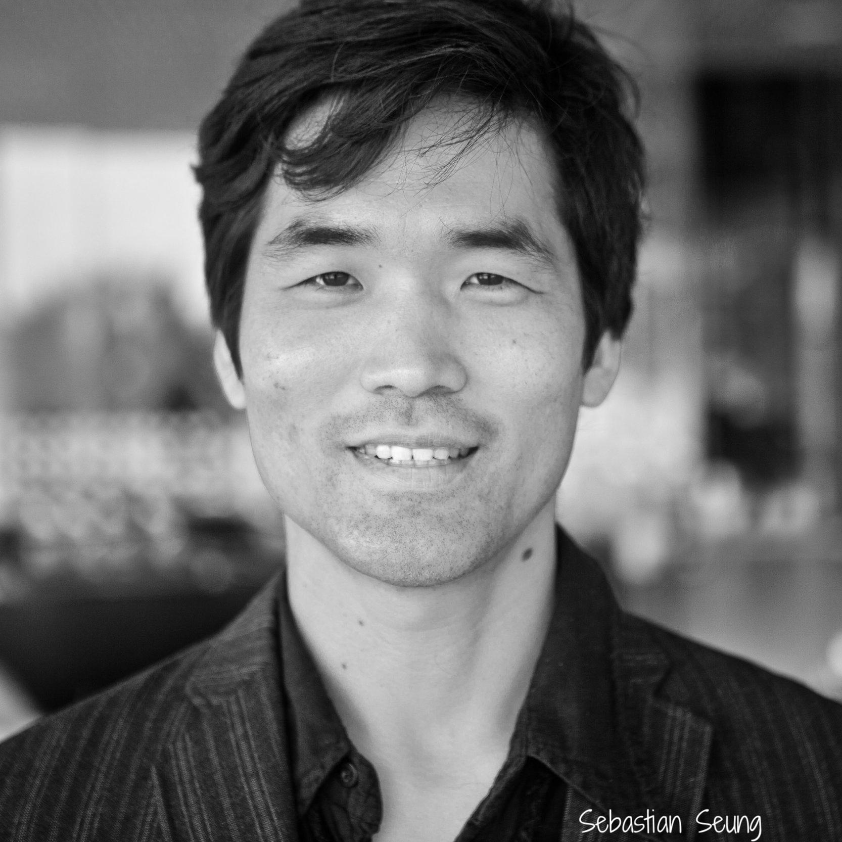 Sebastian Seung.jpg