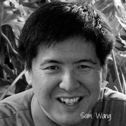 wang_pic.jpg