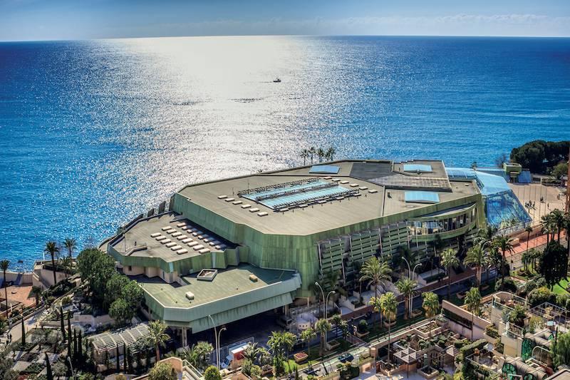 BS Congress Monaco.jpg